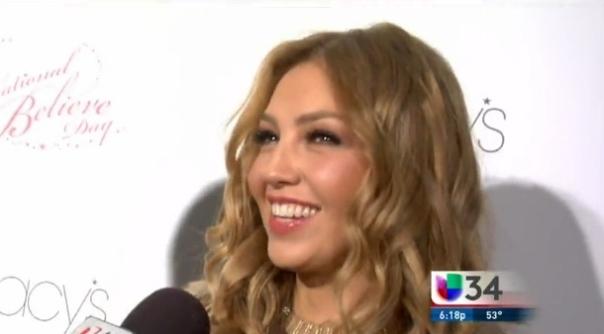 Thalia_Univision34