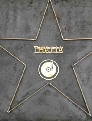 thalias-star-on-the-hollywood-walk-of-fame
