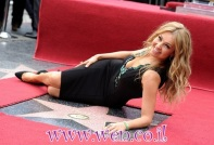 Thalia+Walk+of+Fame+GtIwB6j2vFHl
