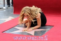 Thalia+Walk+of+Fame+nmetEWx3Xopl