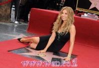 Thalia+Walk+of+Fame+vGcnbdjJMZzl