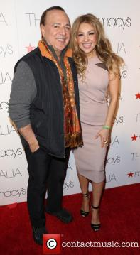 tommy-mottola-atmosphere-macys-celebrates-latin-superstar-thalia_3984259