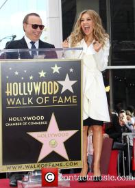 tommy-mottola-thalia-thalia-is-honored-with-a_3983338