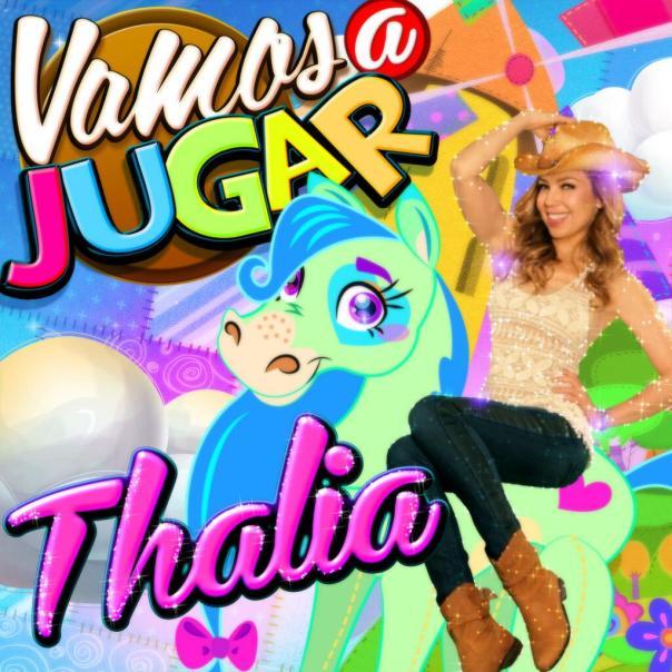 Thalia_Vamos_a_Jugar_Sencillo_Viva_Kids