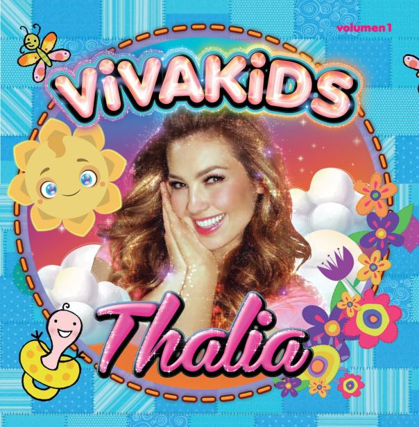 Thalia_Viva_Kids