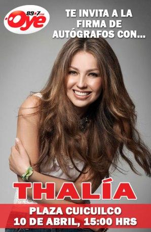 04-10-Thalia2_0