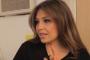 """VIDEO: """"Así Es Como Lo Hacemos"""" Webisodio 8: Thalia Empaca ChilesGuajillos"""