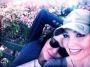 """NUEVO VIDEO: Yolanda Andrade visitó a Thalia en su hotel en México (""""Ventaneando"""" –10.04.2014)"""