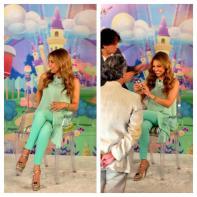 Thalia_entrevista_02