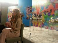 Thalia_entrevista_09