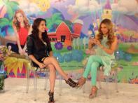 Thalia_entrevista_30