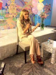 Thalia_entrevista_41