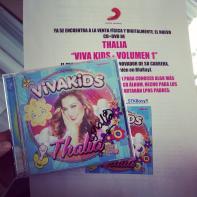 Thalia_entrevistas_004