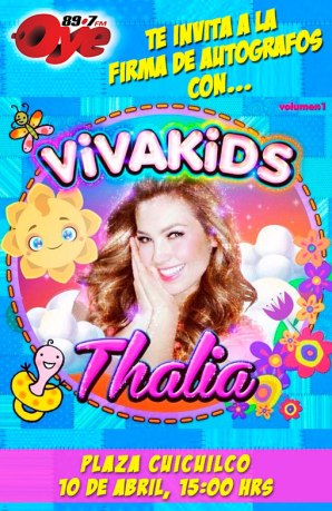 Thalia_Firma_Autografos