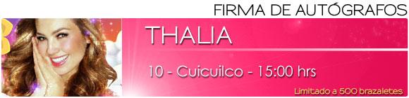 Thalia_Firma_de_Autografos_Mexico_April_2014_Plaza_Cuicuilco