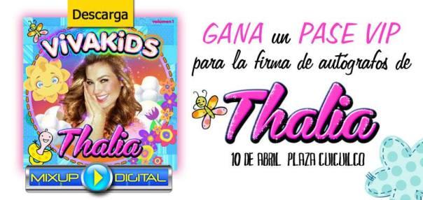 Thalia_Mixup_Digital_Pase_VIP_firma_autografos_mexico_2014
