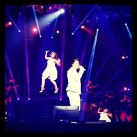 Thalia_Prince_Royce_06