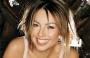 Thalía invita a sus seguidoras a sumarse a la lucha contra el cáncer demama