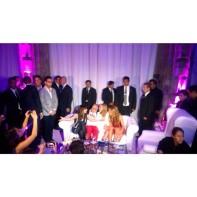 Thalia_Tommy_Hilfiger_Mexico_12
