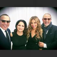 Thalia at 2015 People en Espanol Festival (37)