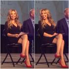 Thalia at 2015 People en Espanol Festival (5)