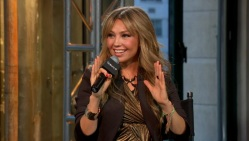 Thalia_aol_build
