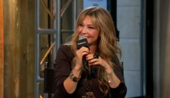 Thalia_aol_build_02