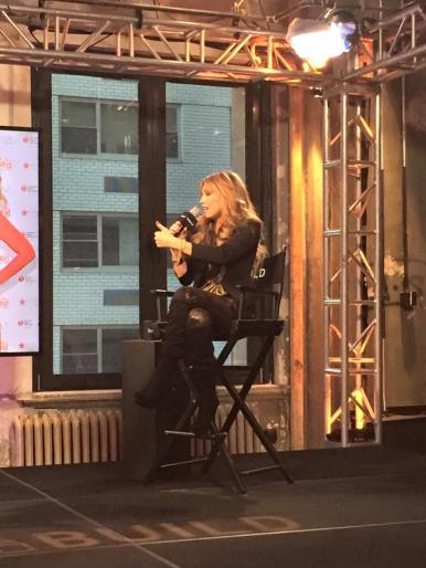 Thalia_aol_build_10 (13)