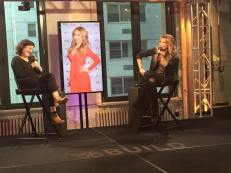 Thalia_aol_build_10 (15)