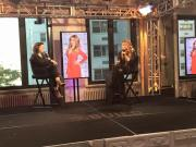Thalia_aol_build_10 (18)