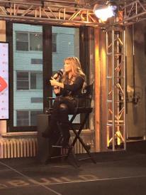 Thalia_aol_build_10 (19)