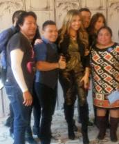 Thalia_aol_build_10 (2)