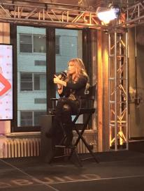 Thalia_aol_build_10 (22)