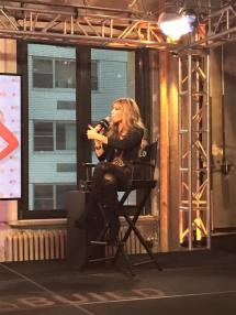 Thalia_aol_build_10 (30)