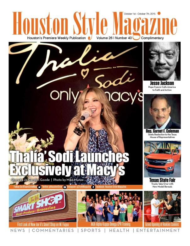 Thalia_Houston_Style_Magazine_01