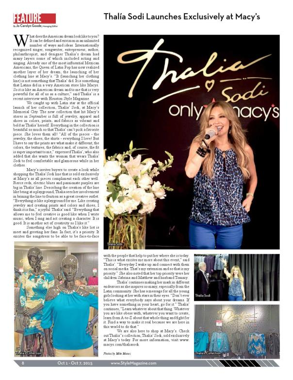 Thalia_Houston_Style_Magazine_02