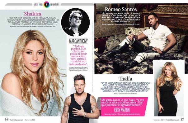 Thalia_Los_50_Mas_Influyentes