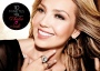 10 Minutes With Thalia: Catching Up with the Designer and Pop Star (Macy's Blog)