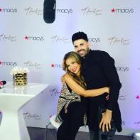 Thalia_Miami