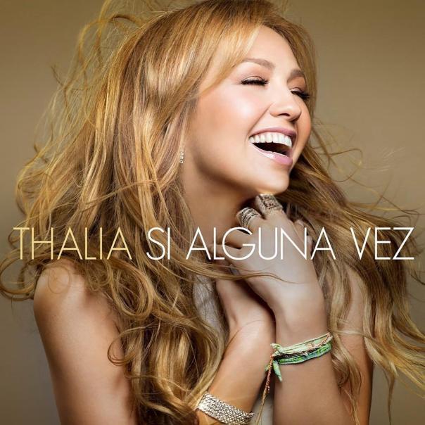 Thalia_portada_sencillo_si_alguna_vez