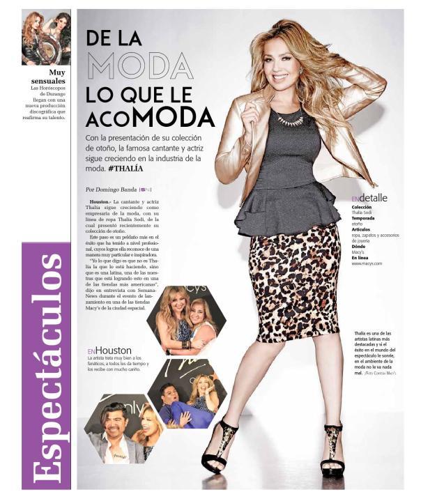 Thalia_Semana_News_01