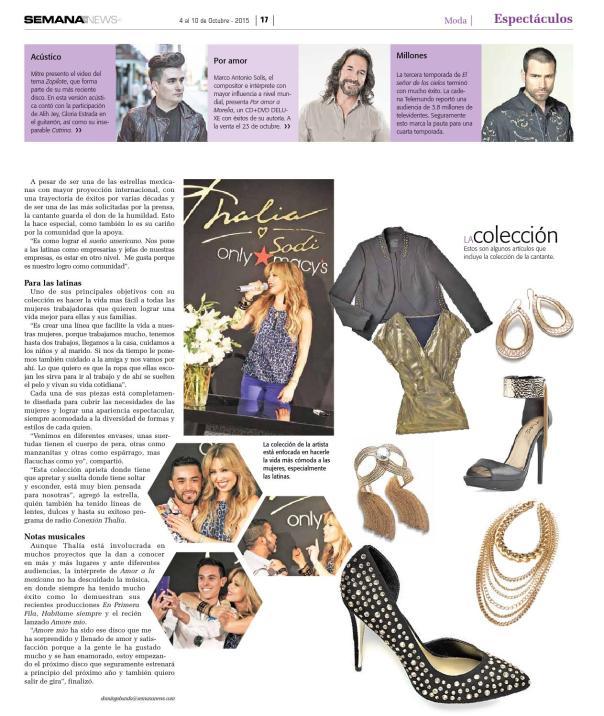 Thalia_Semana_News_02